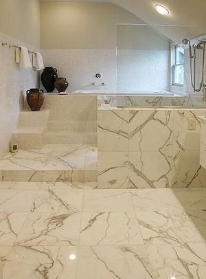 Concrete-Bathroom-Tile-Scored1
