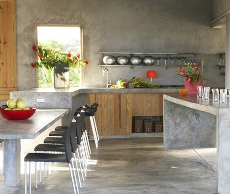 Concrete-Kitchen1