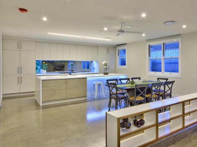 Concrete-Polished-Floors1
