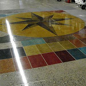 Dyed-Polished-Concrete1