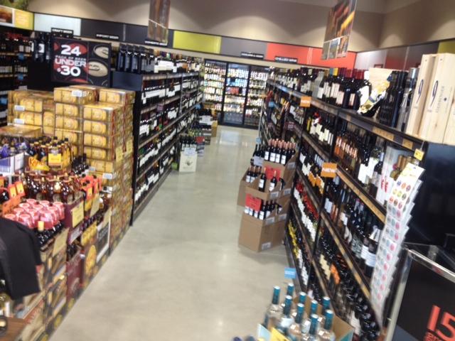 LiquorDepot-WestKelowna-SaltPepperFinish21