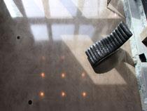 kelowna-concrete-polishing
