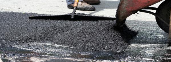 kelowna-concrete-repair