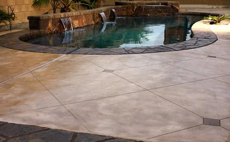stamped-pool-deck2