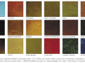 Brickform-pro-dye