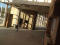 ConcretePolishing-SaltPepper-BEFORE