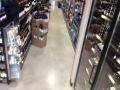 LiquorDepot-WestKelowna-SaltPepperFinish31