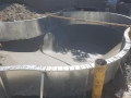 Pool Pour2