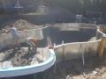 Pool Pour3
