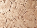 Stamped-Concrete-Random-Stone1