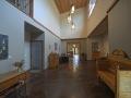 Winery-Foyer2