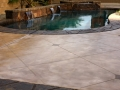 stamped-pool-deck2