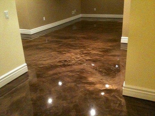 kelowna concrete kelowna epoxy flooring kelowna concrete