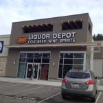 LiquorDepot-WestKelowna-Salt&PepperFinish