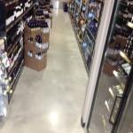LiquorDepot-WestKelowna-Salt&PepperFinish3