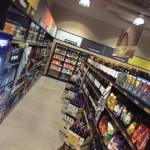 LiquorDepot-WestKelowna-Salt&PepperFinish4