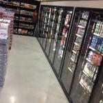 LiquorDepot-WestKelowna-Salt&PepperFinish5