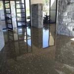 polish-concrete-floor