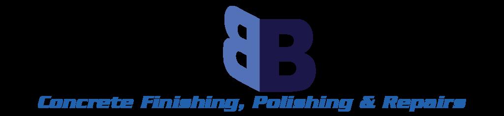 Beyond Basics Logo
