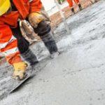 concrete repairs kelowna